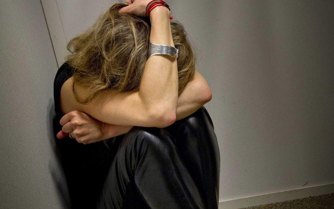 Le Mans : Un homme condamné pour des violences sur sa compagne pendant le confinement