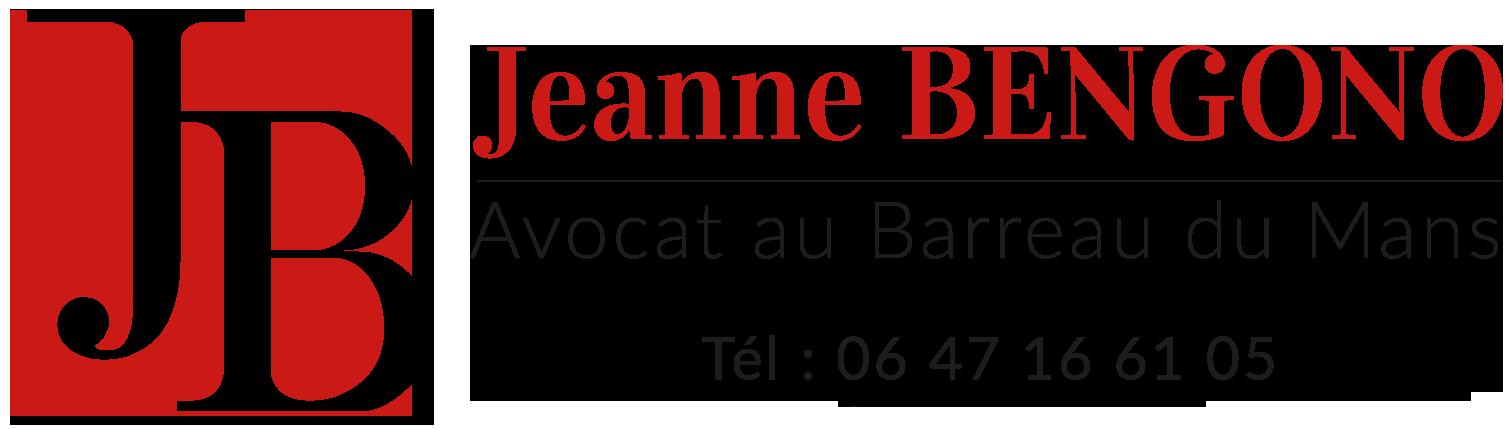 DOMAINES D'INTERVENTION DU CABINET JEANNE BENGONO AU MANS (72): DROIT DES PERSONNES ET DE LA FAMILLE, DROIT PÉNAL, DROIT LOCATIF, DROIT DE LA CONSOMMATION/ DROIT DES CONTRATS DROIT DU TRAVAIL